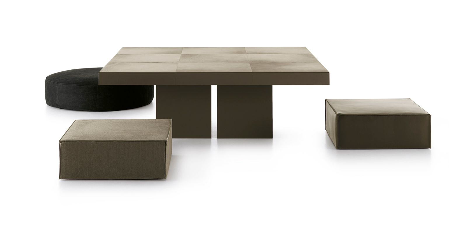 Explore Small Side Tables, Dining Tables, And More!