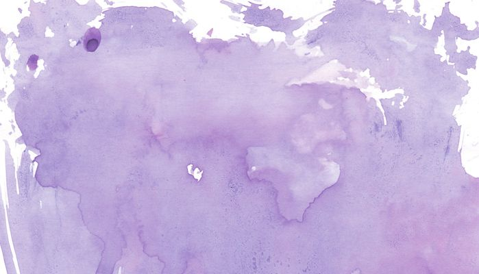 Free For Download Is A Set Of 10 High Resolution Jpg Watercolor