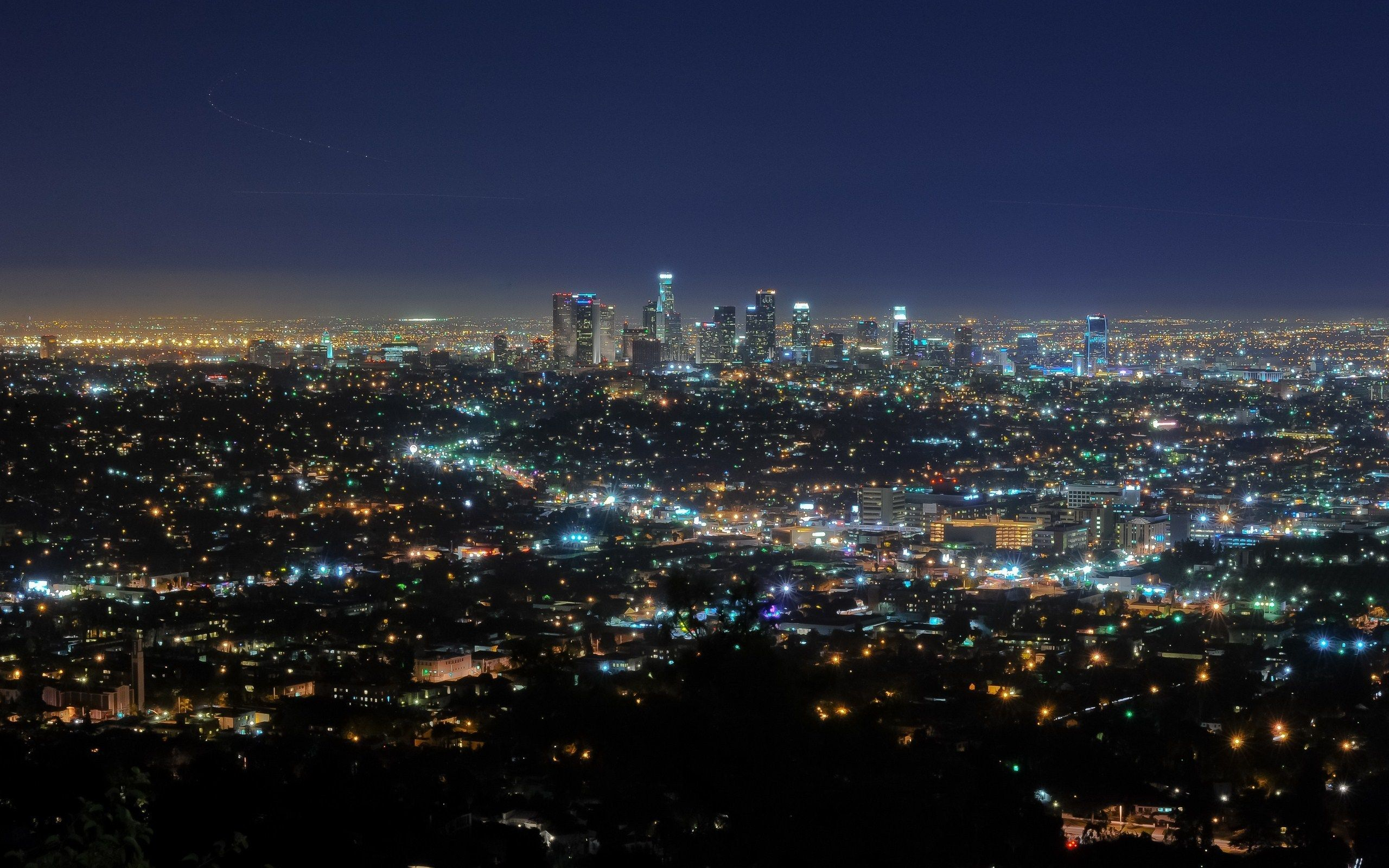 2560 X 1600 Px Quality Cool Los Angeles City Wallpaper By Jaz Blare For Tw Com California Wallpaper Los Angeles Pictures Los Angeles Wallpaper