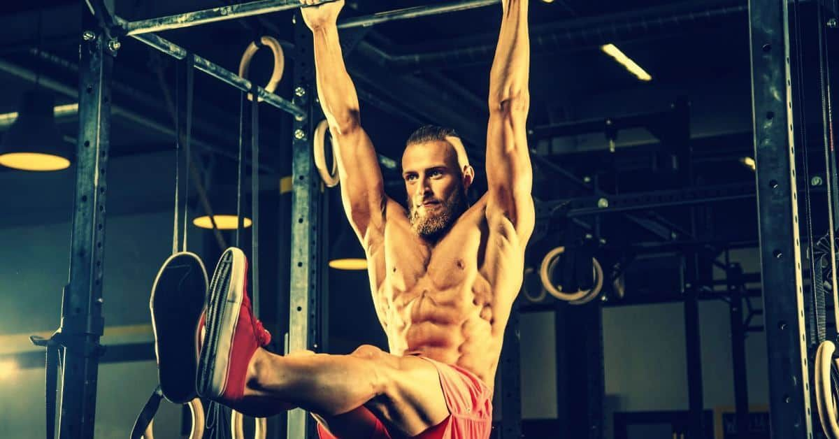 The Best Abs Workout Routine for Killer Abdominal Definition