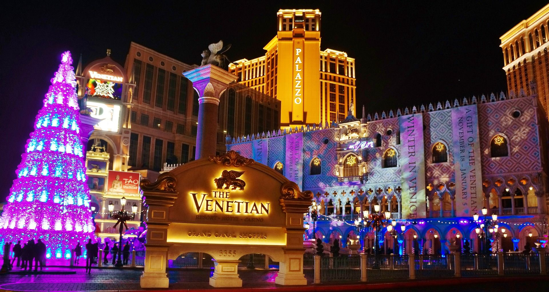 Pin by Michael Spears on Travel Las vegas travel guide