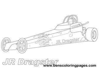 Drag Racing Dragsters Car Humor Drag Racing