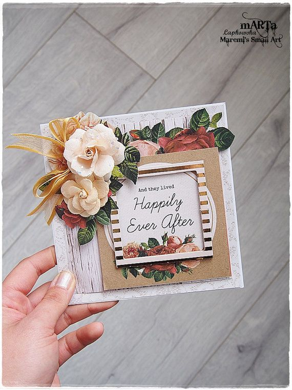 Pin On Beautiful Cards