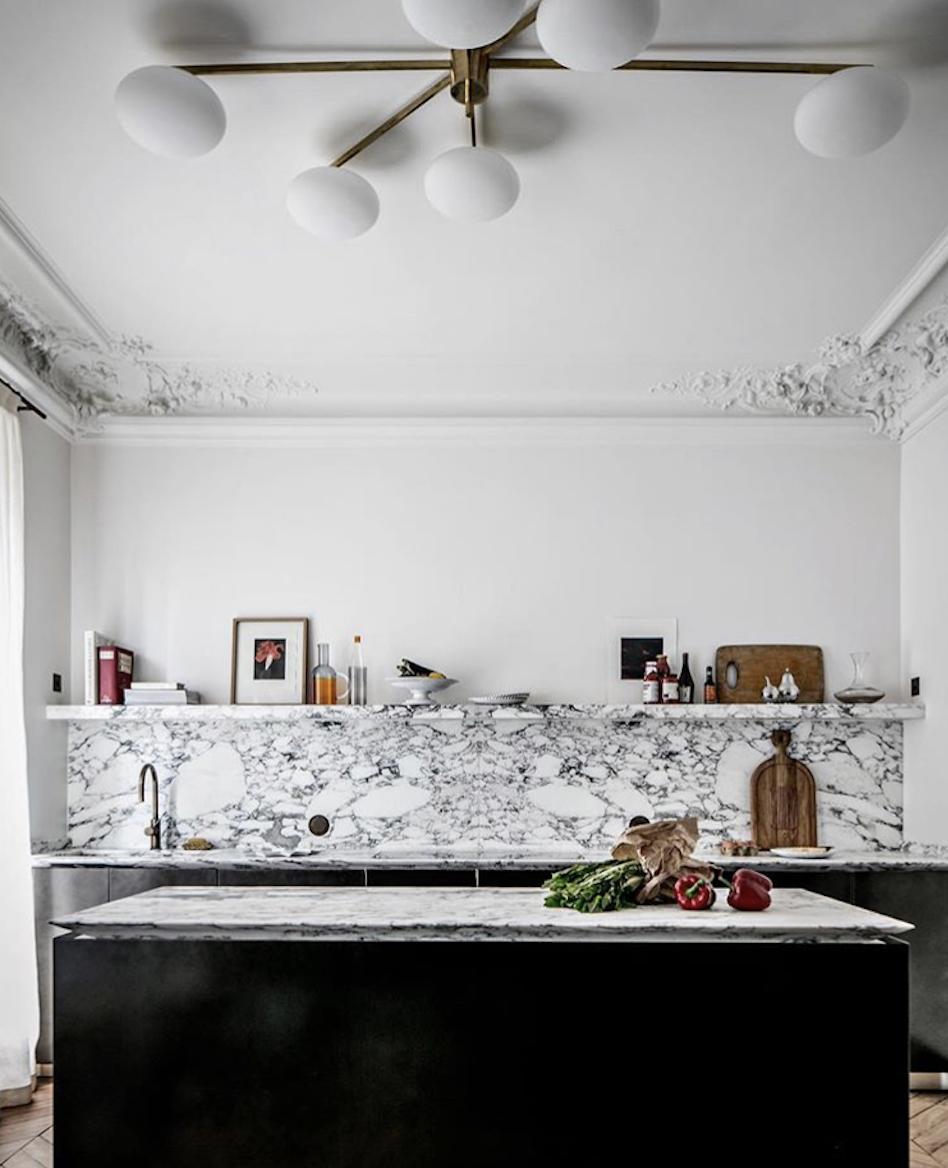 Jean Charles Thomas | Kitchens | Pinterest | Kitchens and Bath