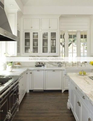 California Kitchens Now | HP MagCloud