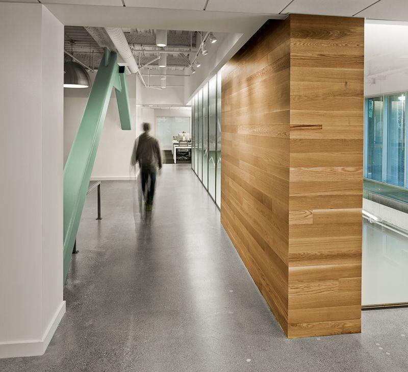 evernote office studio. Evernote Design And Standard Studio, Interiors. Office Studio