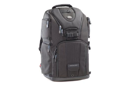 9e7d97af86d9 The Best EDC (Everyday Carry) Bag or Backpack You Can Buy - The ...