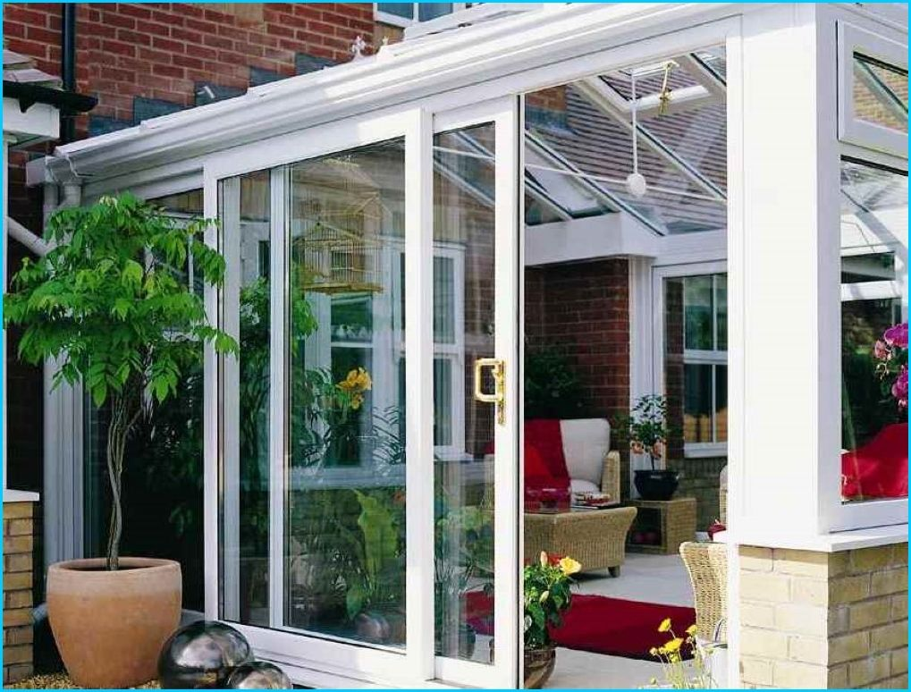 Disappearing patio doors imegs homebuilddesigns for Disappearing sliding glass doors