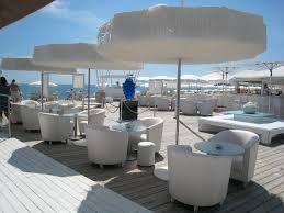 Afbeeldingsresultaat Voor Club Les Palmiers St Tropez Outdoor Furniture Decor Contemporary Outdoor Furniture Outdoor Furniture Design