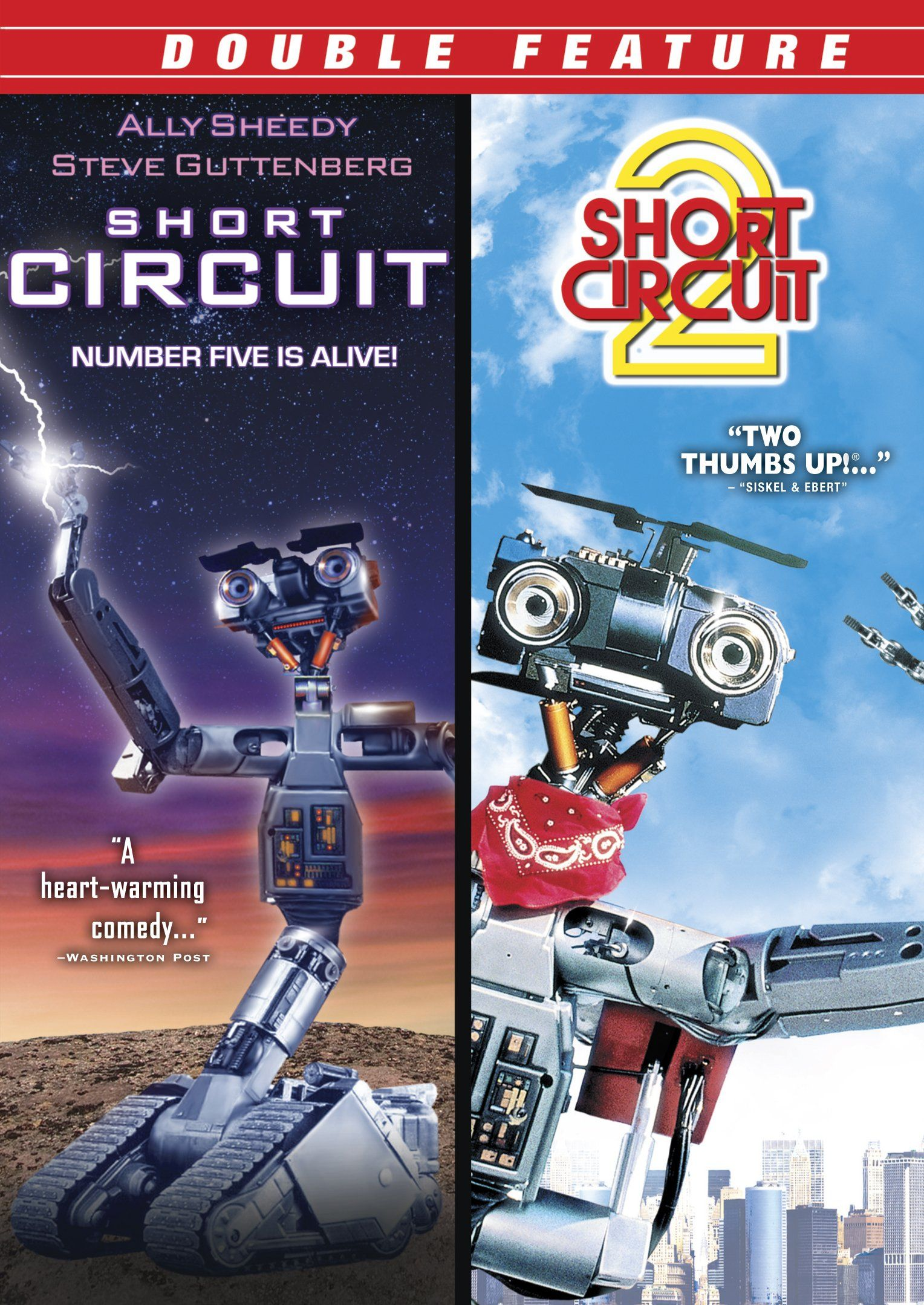 Short Circuit 2 All Amazon I Want Pinterest Circuits Game