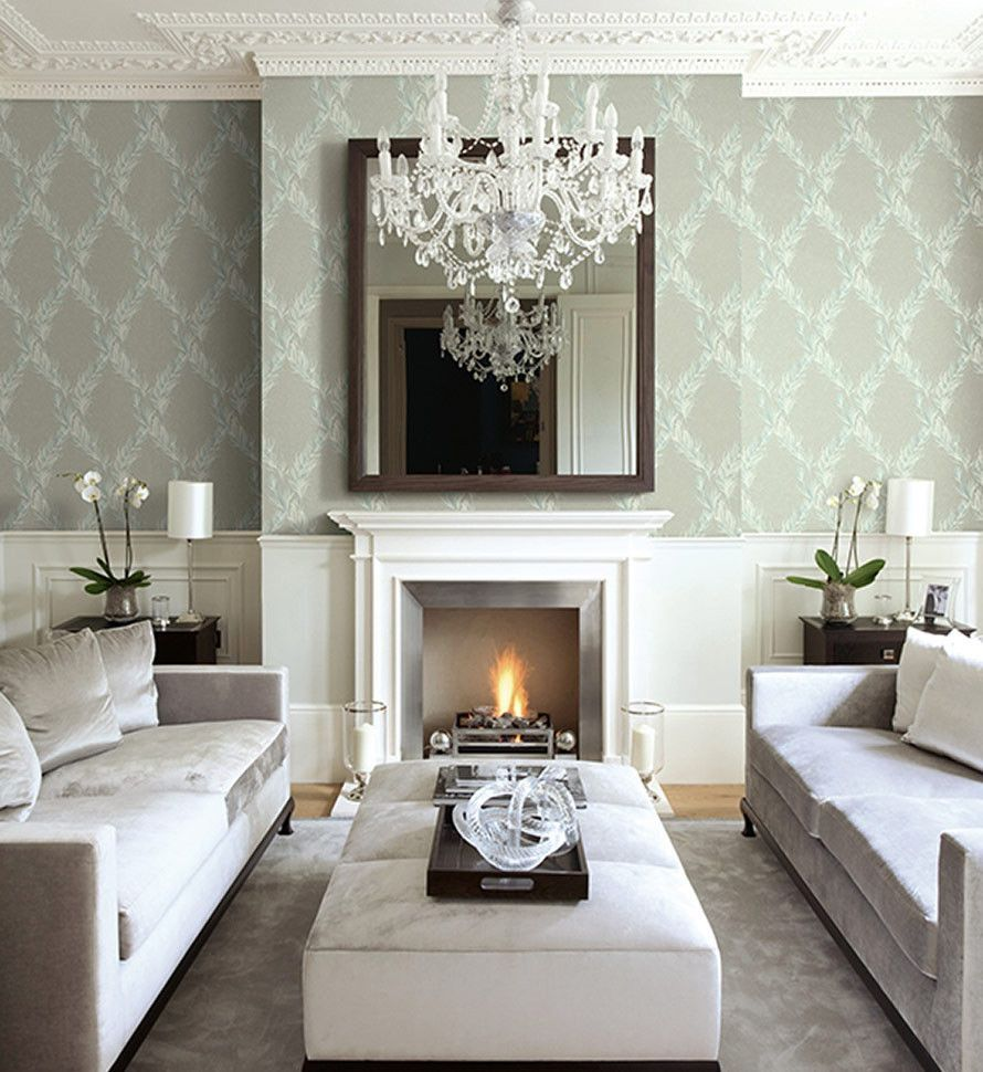 Best inspiring scandinavian design  decor for room in your home also how to define style shades of white rh pinterest