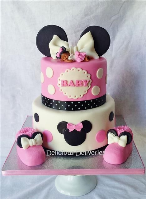minnie mouse baby shower pinterest minnie mouse baby shower and