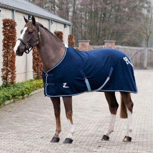 Horse Rugs Uk For Exercise Sheet Rug Fleece Equestrian Clothing