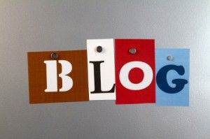 How to Blog Effectively to Support Your Attorney Marketing by WebShark360