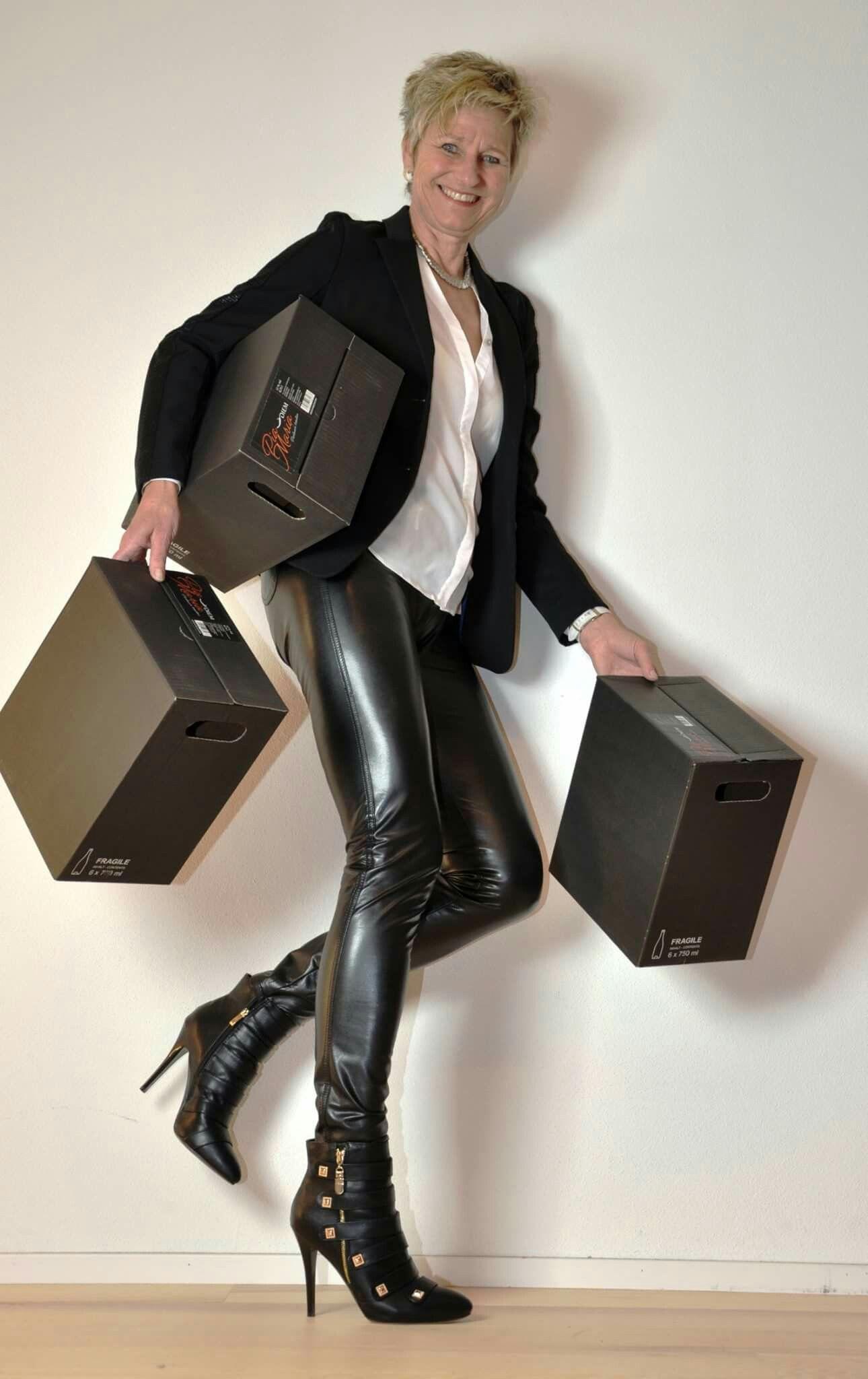 pinkrrille on leggings jeans | pinterest | leather pants, latex