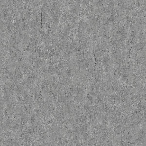 8831 Wallpaper Dark Grey Realistic Concrete Wallpaper For Walls Concrete Wallpaper Dark Grey Wallpaper Grey Wallpaper