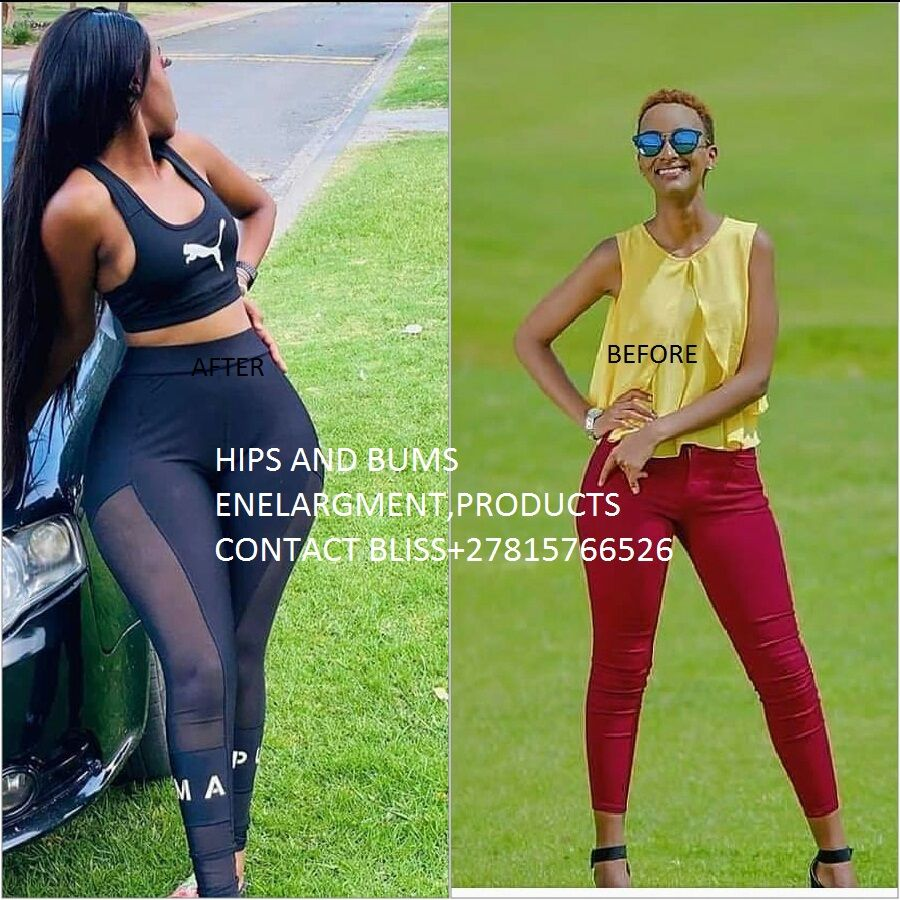 Pin on hips and bums products+27815766526