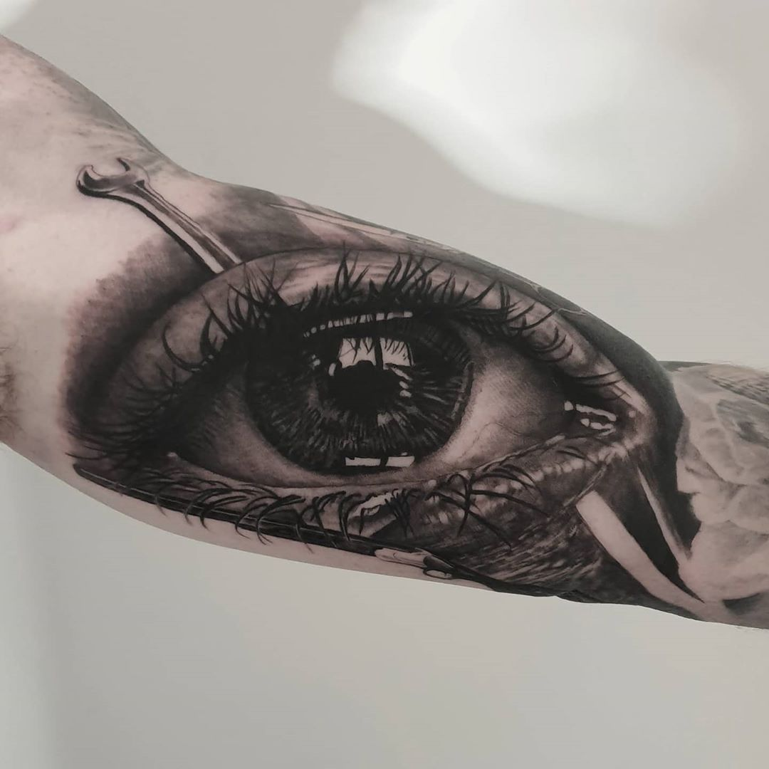 #tattooworld #tattoogirls #tattoogirl #selby #tattooartist #tattooideas #tattoosnob #tattooaddict #tattoowork #tattoomodels #leeds #tattoostyle #tattoomagazine #tattooer #tattooinspiration #castleford #tattoolovers #realism #derby #tattooart #tattoodesign #yorkshire #tattoostudio #york #arttattoo #tattooidea #tattooed #tattoolove #tattooartists #eyetattoo