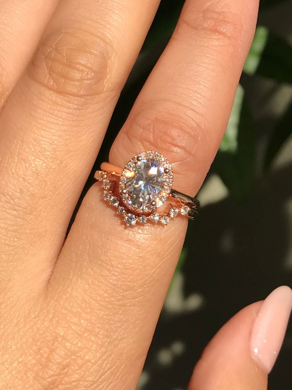 2.38 Marquise Cut solitaire Engagement Wedding Bridal Ring Halo 14k Yellow Gold