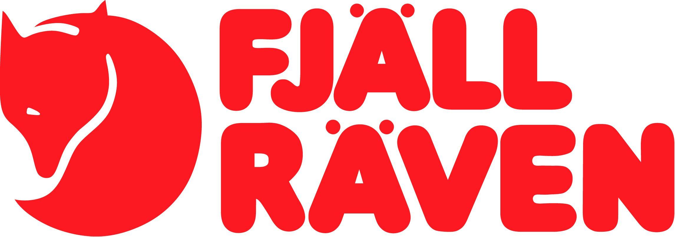 Výsledek obrázku pro Fjallräven logo