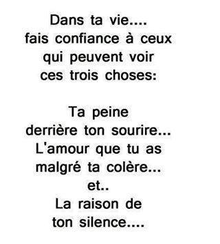Den Schmerz Die Liebe Und Den Grund Deines Schweigens