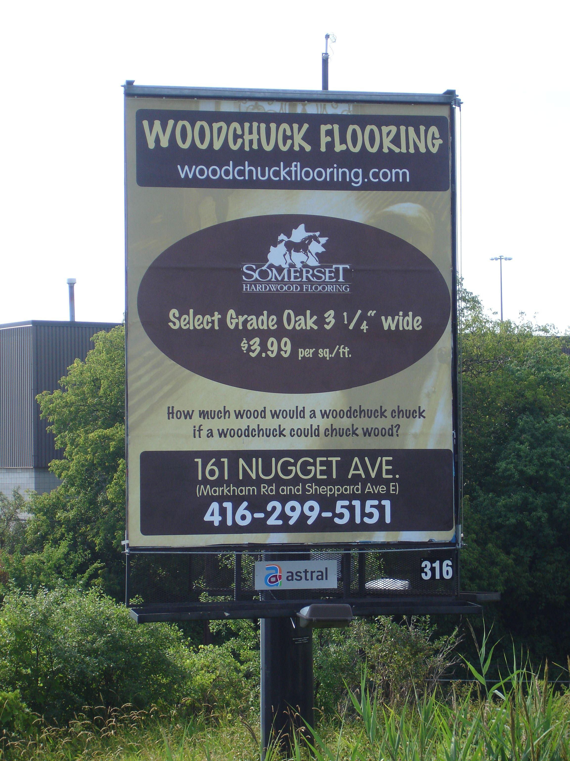 somerset flooring hardwood chocolate dark darkchocolate wood westchester shf value floor