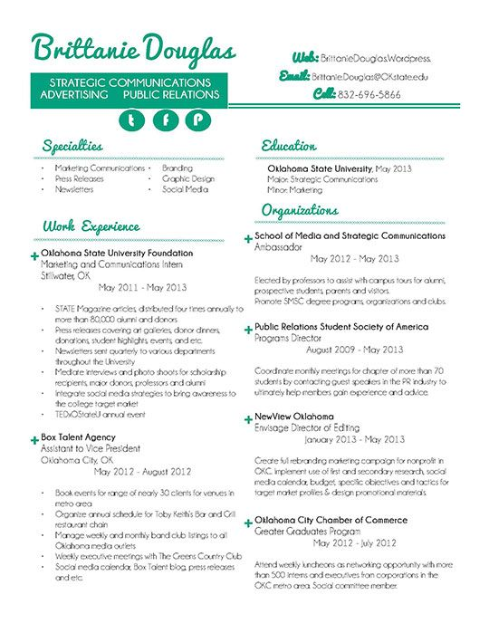 Chemist Resume A position as an Analytical Chemist to push my - audio engineering resume