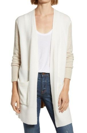 Nordstrom Anniversary Sale 2020 – Simply Clarke Trendy Outfits