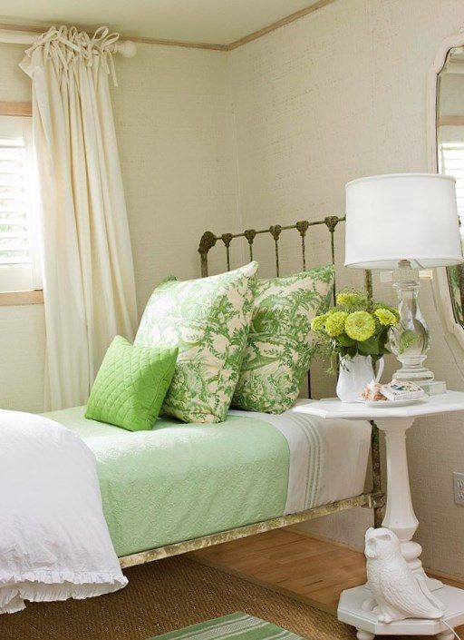 Fresh bedroom ideas - https://bedroom-design-2017.info/ideas/fresh on curtains with green, home decorating with green, pink with green, home office with green, art with green, books with green, bedroom paint color ideas for small rooms, small bedroom ideas green, interior decorating with green, rugs with green, teen bedroom ideas with green, minimalist living room with green, fabrics with green, decorate with green, home decorators with green,