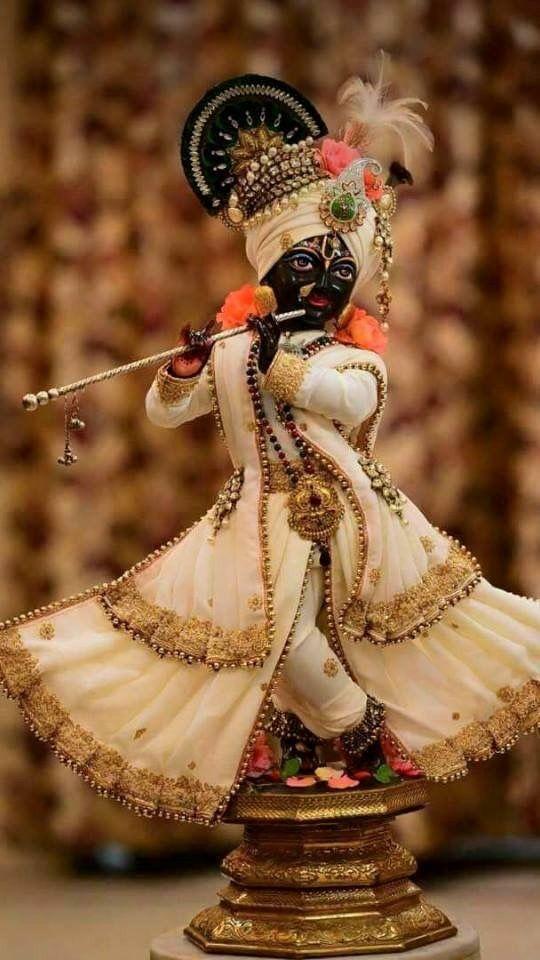 Krishna Janmashtami Wishes Images Qoutes And Messeges Lord Krishna Wallpapers Krishna Wallpaper Krishna
