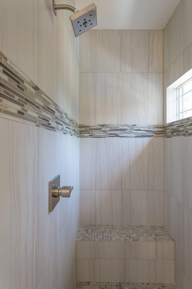 Bath cabinets and vanities showroom in Scottsdale ...