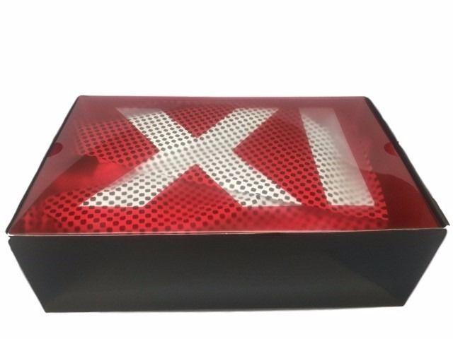 new concept bfd8a 0920f Nike Air Jordan 11 Retro 72-10 BLACK GYM RED WHITE GREY BRED 378037-002  size 11  Nike  BasketballShoes