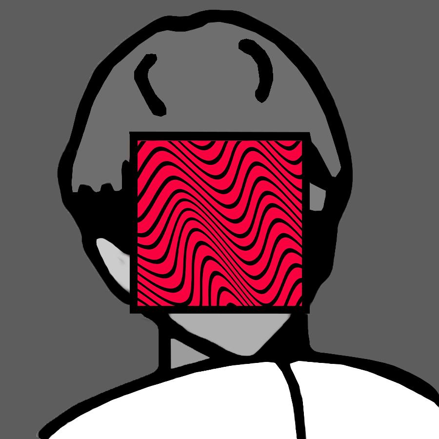 PewDiePie Logo HD PewdiepieSubmissions Pewdiepie fan