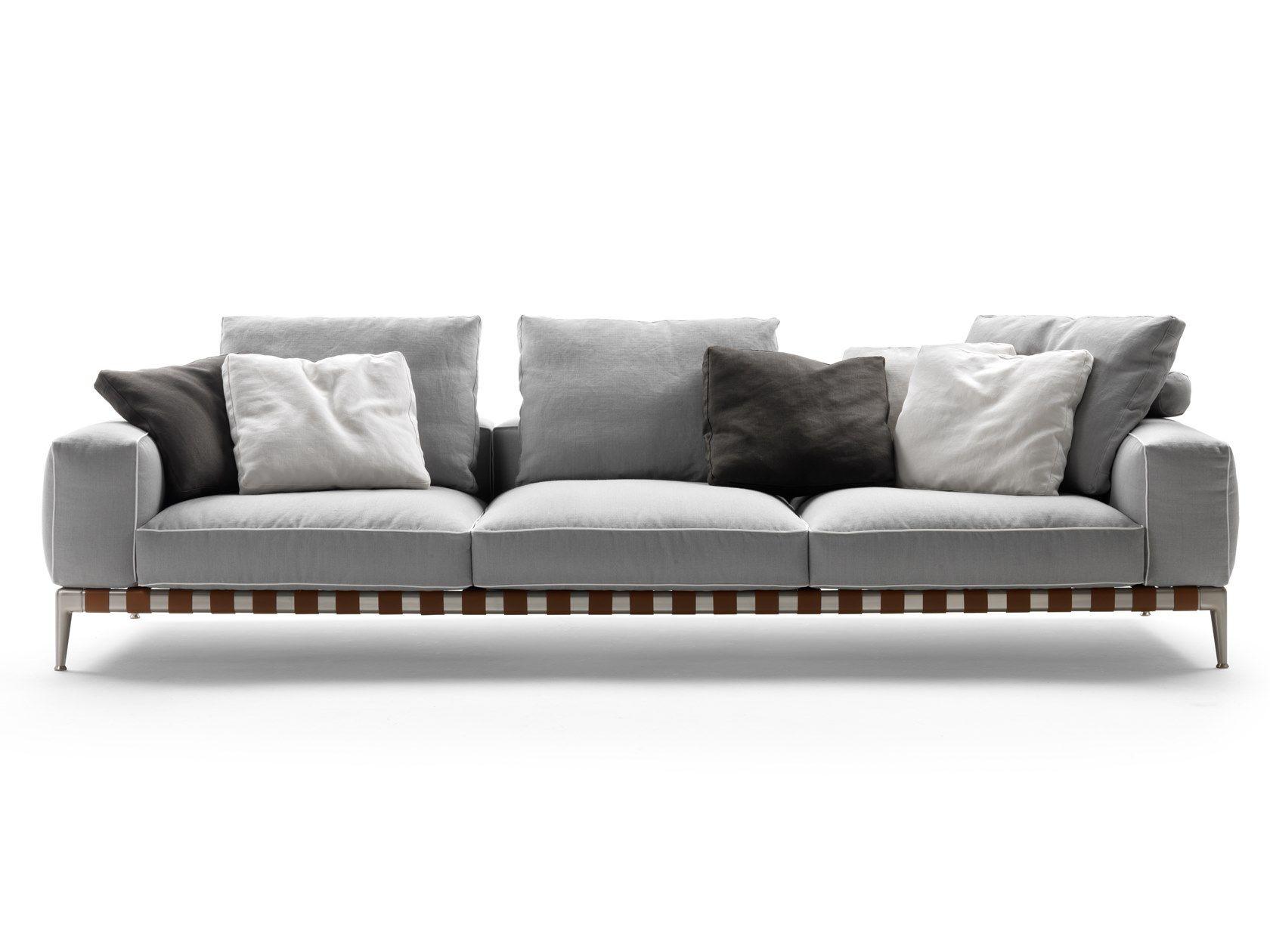 Gregory Sectional Sofa Gregory Collection By Flexform Design Antonio Citterio Sectional Sofa Flexform Sofa