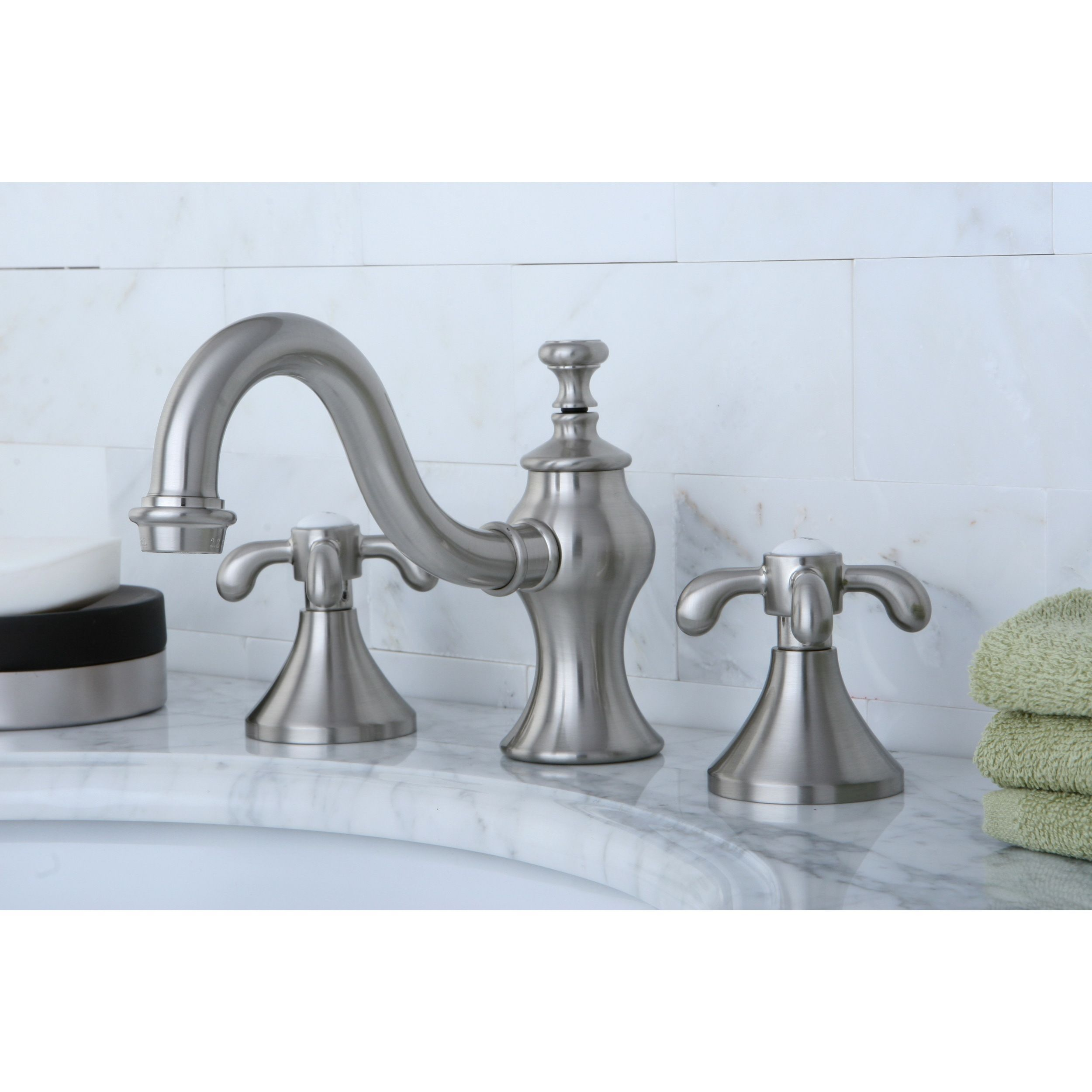 Modern Discount Faucets Online Picture Collection - Bathtub Ideas ...