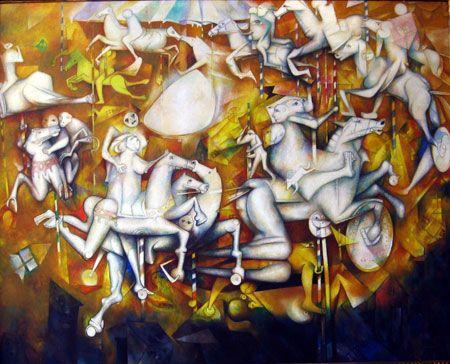 Resultado de imagen de GERARDO CHÁVEZ LÓPEZ