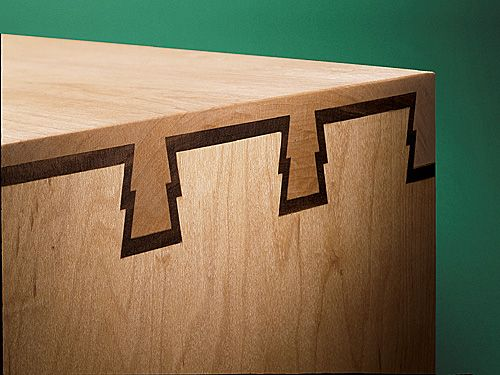 Half Blind Dovetails Leigh Dovetail Jigs And Mortise Tenon Jigs In 2020 Tenon Jig Leigh Dovetail Jig Dovetail Jig