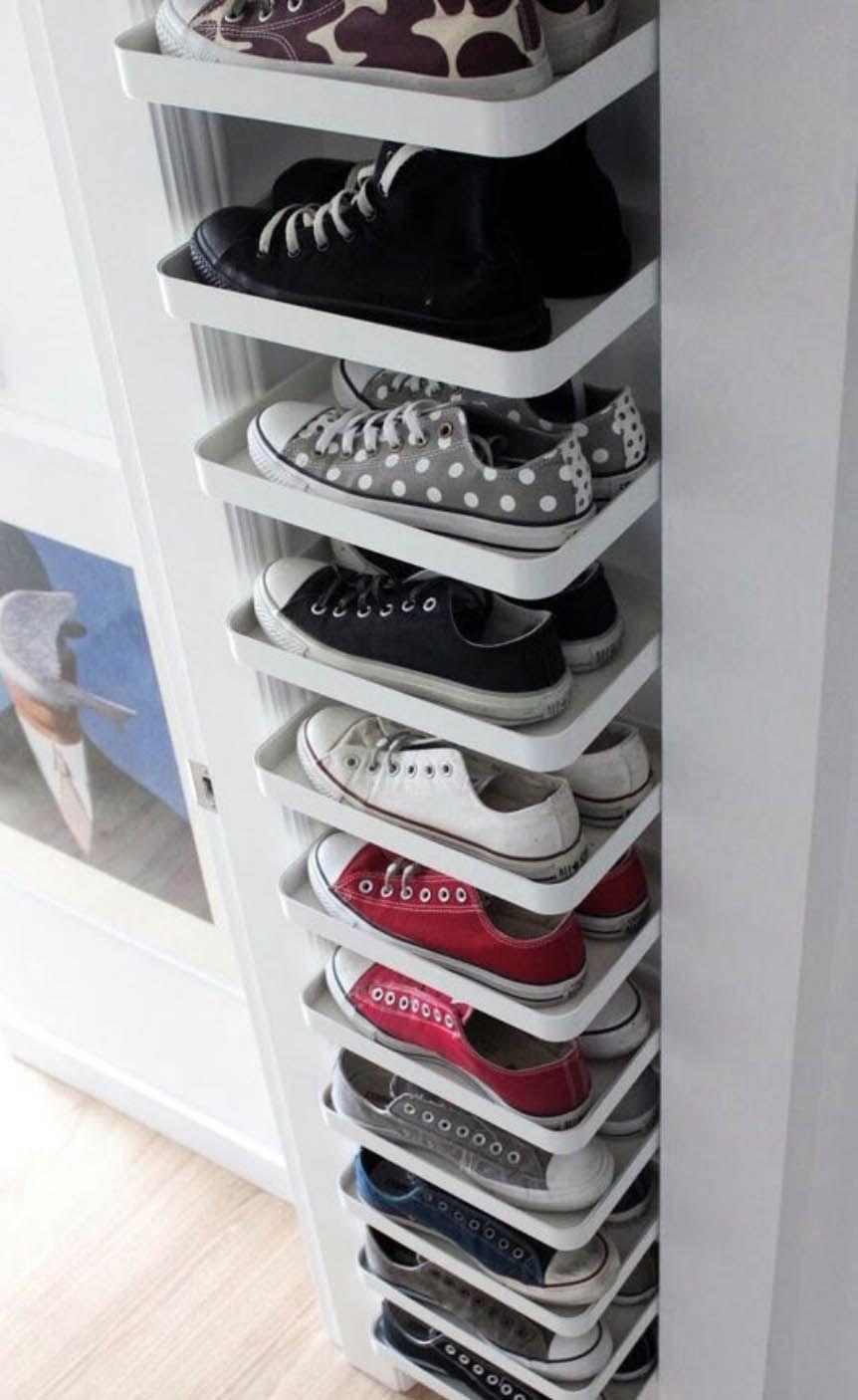 58 Comfy Minimalist Bedroom Decor Ideas Small Rooms Minimalist Bedroom Decor Small Apartment Storage Bedroom Diy