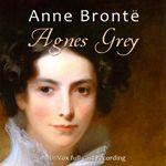 Anne Brontë, English poet and novelist, was born on 17th January, 1820.