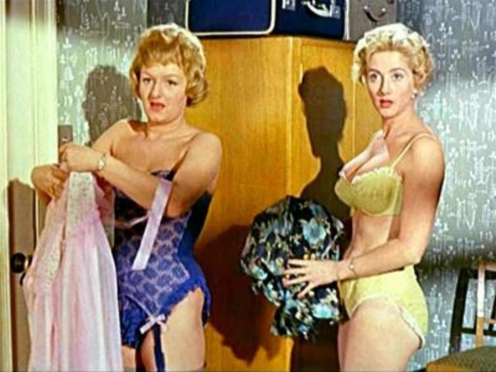 Erotica Joan Sims nudes (74 pics) Bikini, 2020, butt
