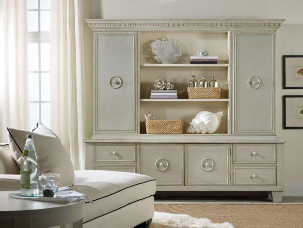Warrenton Cabinet Somerset Bay Stylish Living Room Furniture Furniture Living Room Furniture
