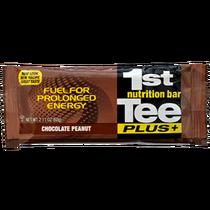 1st Tee Plus Golf Nutrition Bars Chocolate Peanut Case Nutrition Bars Nutrition Tips Nutrition