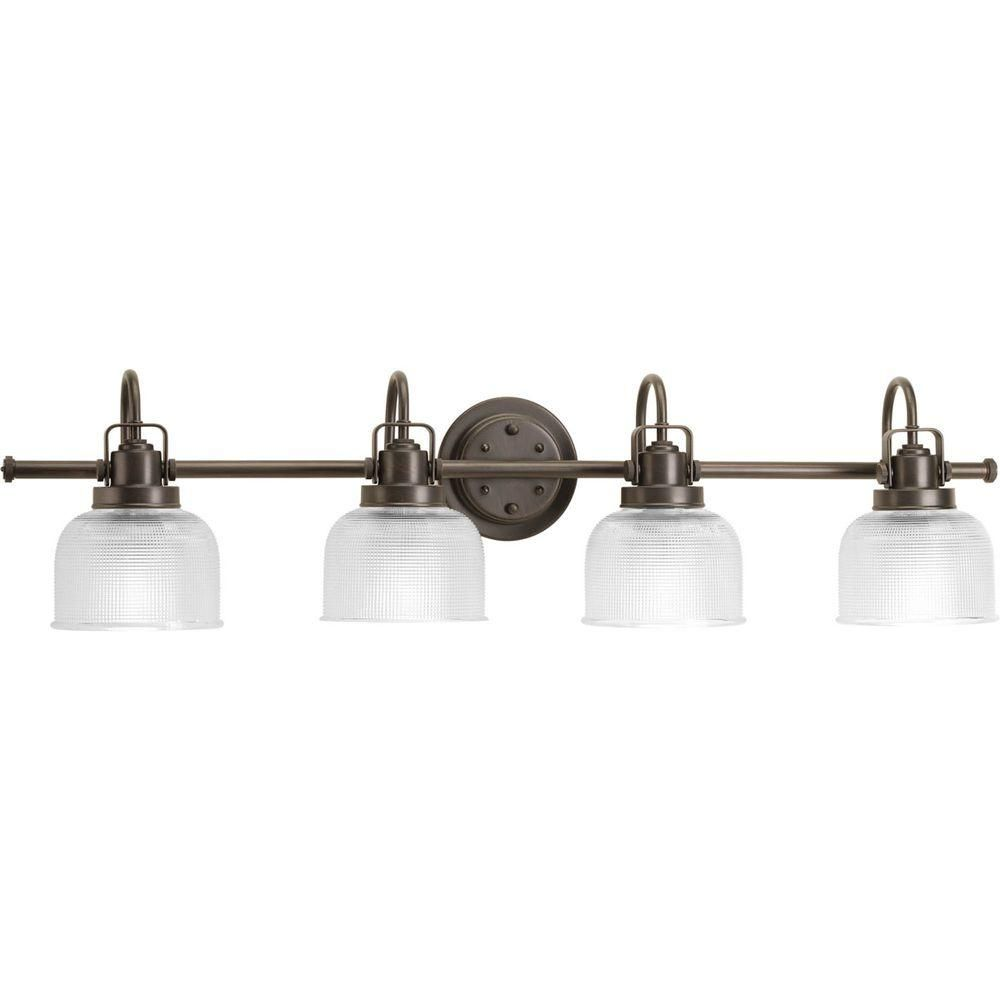 150 progress lighting archie collection 4 light venetian bronze 150 progress lighting archie collection 4 light venetian bronze bath light p2997 74 mozeypictures Image collections