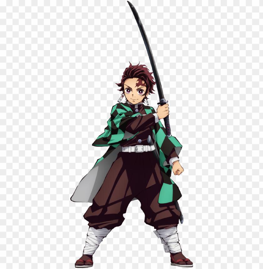 Free Png Anime Transparent Badass Bakugou Katsuki Png Image With Transparent Background Png Images Transparent Anime Characters Anime Book Anime Stickers
