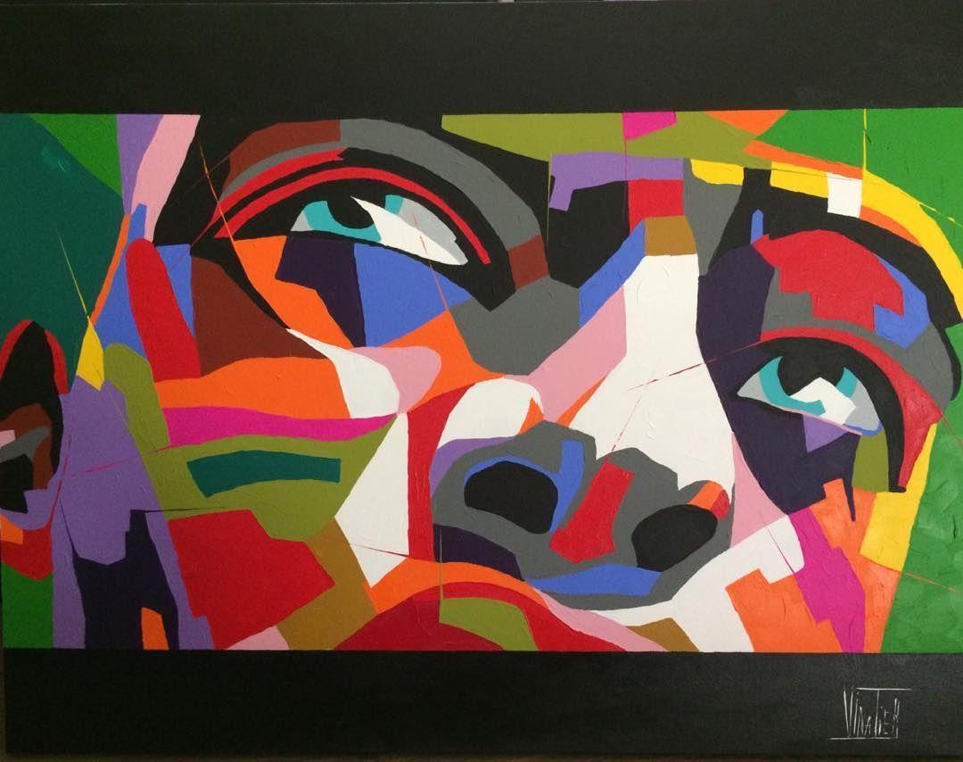 ThierryVINATIER - 16:9 - OPUS 6 - 116x89cm       #abstract #abstractart #abstractartist #abstractarts #abstracted #abstractexpressionism #abstractexpressionist #abstraction #abstractors #abstractpainting #abstractphoto #abstractphotography #abstracts #portrait #paint #painting #paintings #color #painter #art #artist #modernart #modernist #artmoderne #modernartist #like #follow #contemporarypainting #galeriesenac #modernpainting #modernart #modernartist