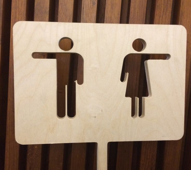 Interiors おしゃれまとめの人気アイデア Pinterest Munira Khumanpurwala トイレ サイン ピクトグラム トイレ