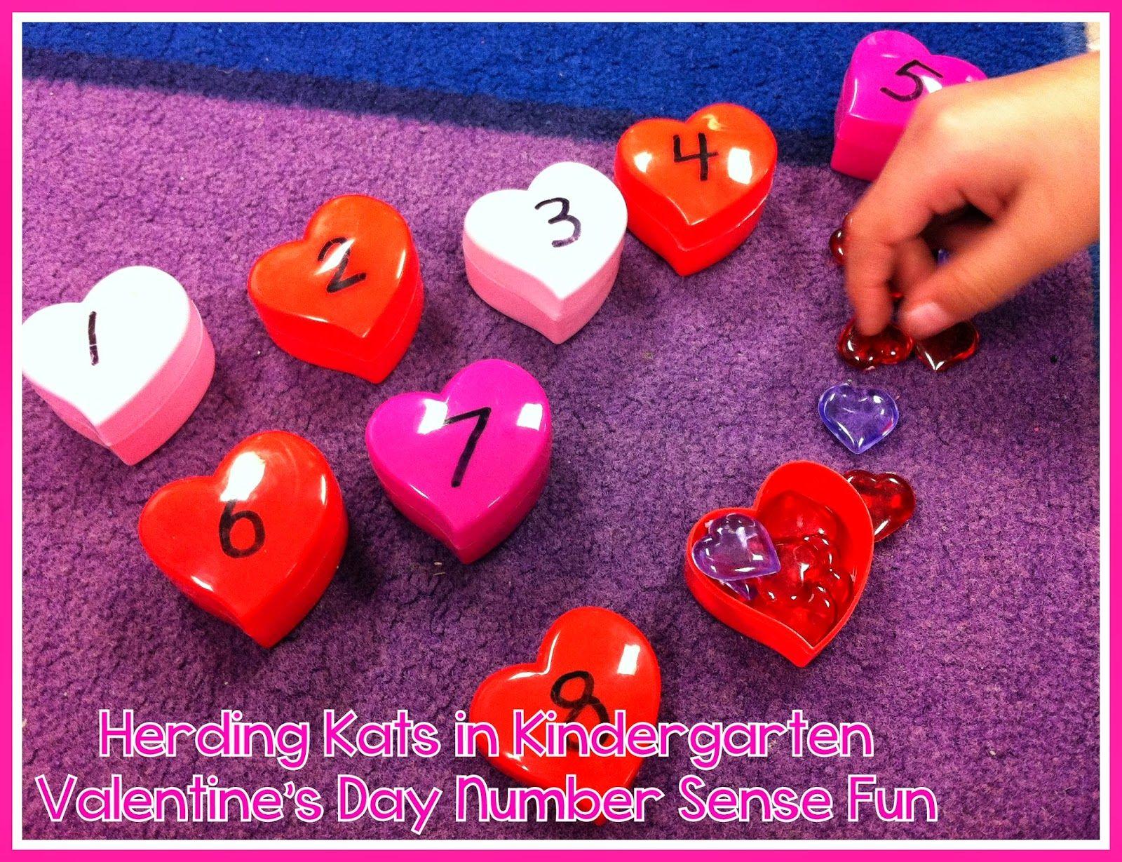 Valentine S Fun