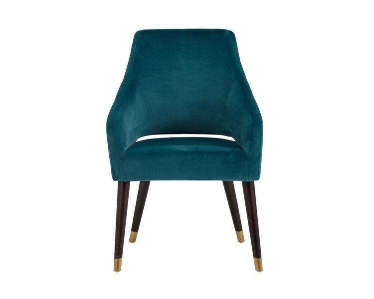 Adelaide Dining Chair Dining Chairs Comfortable Dining Chairs