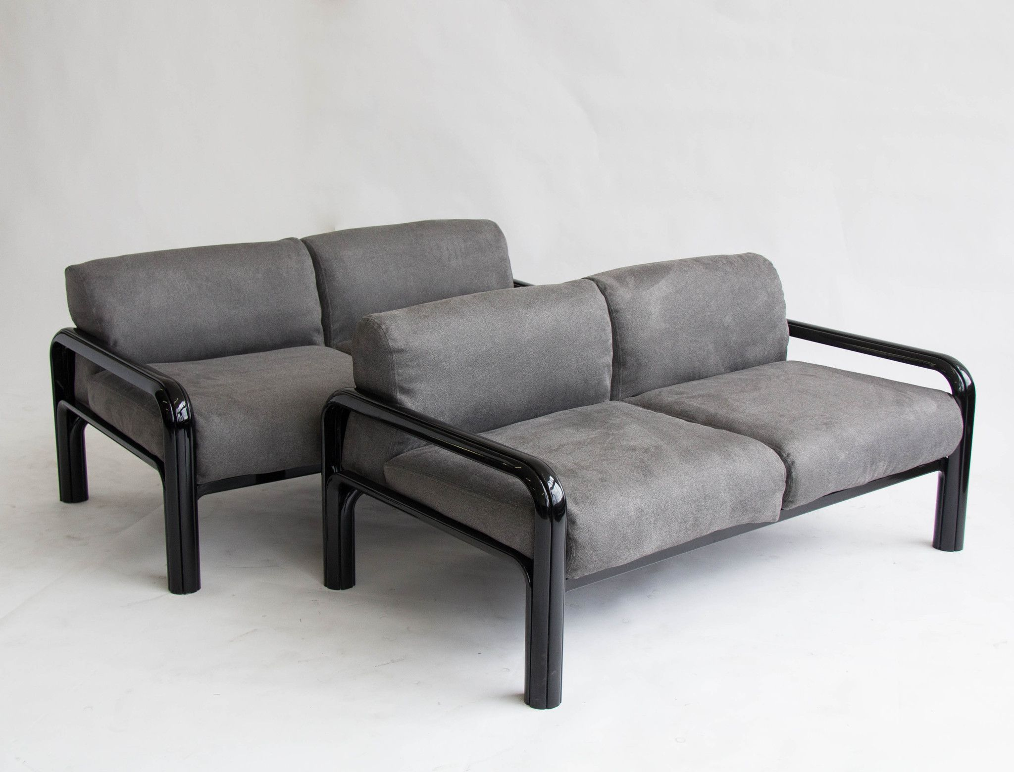 by in single hidden one a boulder co cushion seat additional loveseat