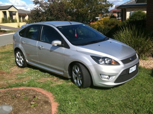 2010 Ford Focus Owners Manual The 2010 Ford Focus Pleased Reviewers Using Its Nimble Managing And Very Good Gasoline Economy As Well As Its Good Safety Score